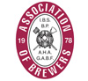 association of brewers logo