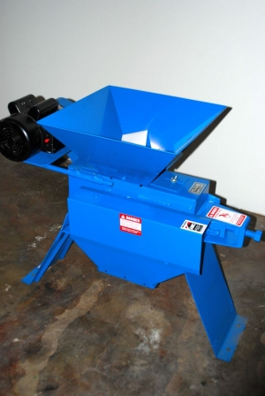 New Stock-Apollo Econo 2-Roll Mill