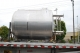 30 bbl BSV Jacketed Brite Tank - New Stock