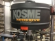 KOSME Presure Sensitive Labeler