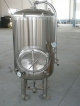 NEW STOCK BSV 5BBL s/w SERVING TANK