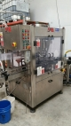 Fimer Bottling Line