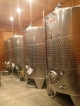 (4) available - Used Letina 10200L tanks