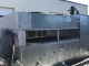 Used PRO Refrigeration 20x20 dual 20hp chiller