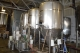 (3) used BSV 40 bbl fERMENTER