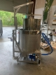 Used 200L Spiedel Braumeister Brewsystem