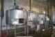 Used 20 bbl GSS Brewhouse