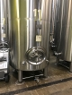 (5) AVAILABLE - USED BSV 60 BBL BRITE TANK