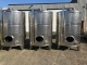 NEW STOCK LETINA WINE / BEVERAGE TANKS