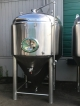 (3) USed 30 bbl Fermenters