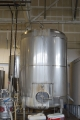 Used Cherry Burrell 3000 Gal Jacketed Tank